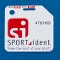 SPORTident pCard
